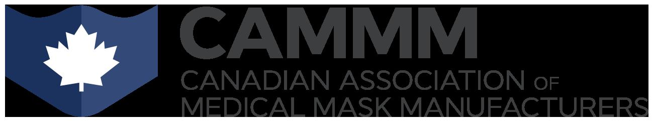 Canadian Association of Medical Mask Manufacturers